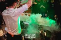 Pautina-club