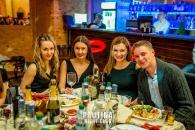 Restoran-Shale